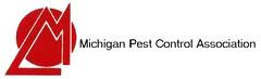 Michingan Pest Control